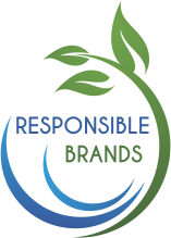 Responsible Brands Logo